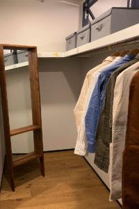 コラボモデルハウス、家具インテリア納品写真012