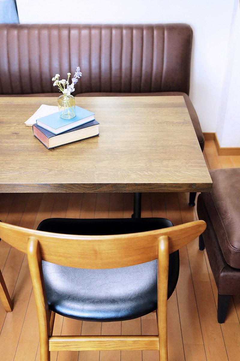 家具インテリア納品写真5(熊本県)