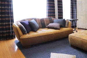 家具インテリア納品写真6(熊本県)