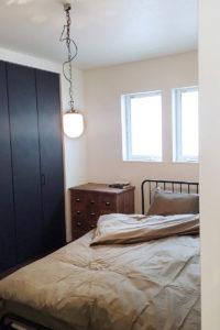 星野建設様モデルハウス家具納品写真6(熊本県)