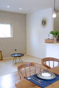 クラッシュゲート博多店:鬼丸ホーム様大野城モデルハウスのインテリア納品写真006
