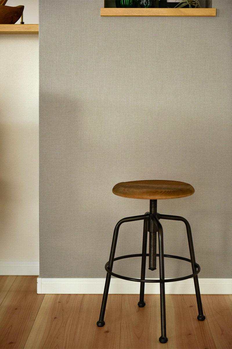 クラッシュゲートなんば店家具納品事例:モデルハウス「南海橋本林間田園都市」彩の台10号地写真012