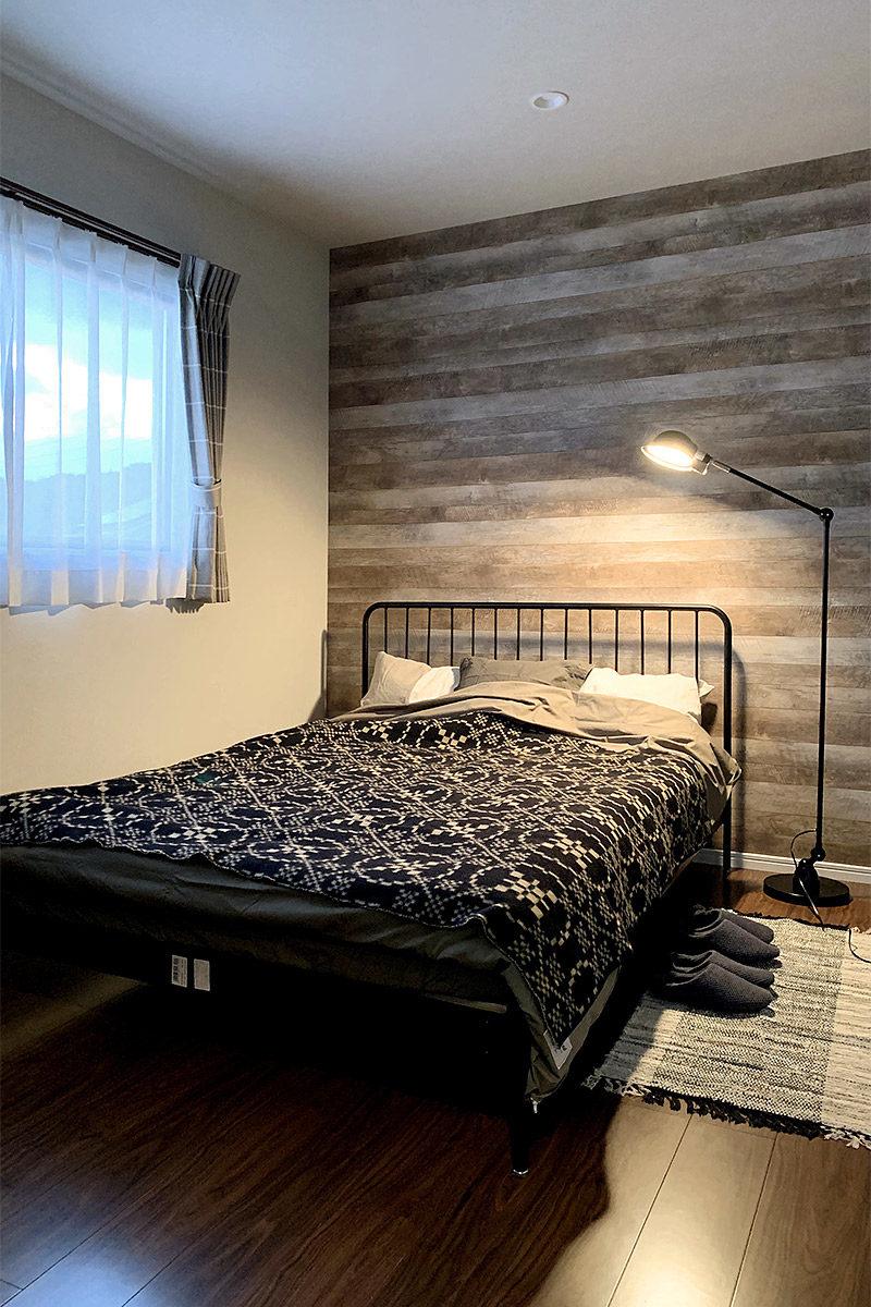 クラッシュゲート広島店インテリア納品事例:「陽だまりの街ココチヒルズ分譲地」モデルハウス015