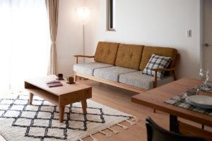 クラッシュゲートなんば店:家具インテリア納品事例001