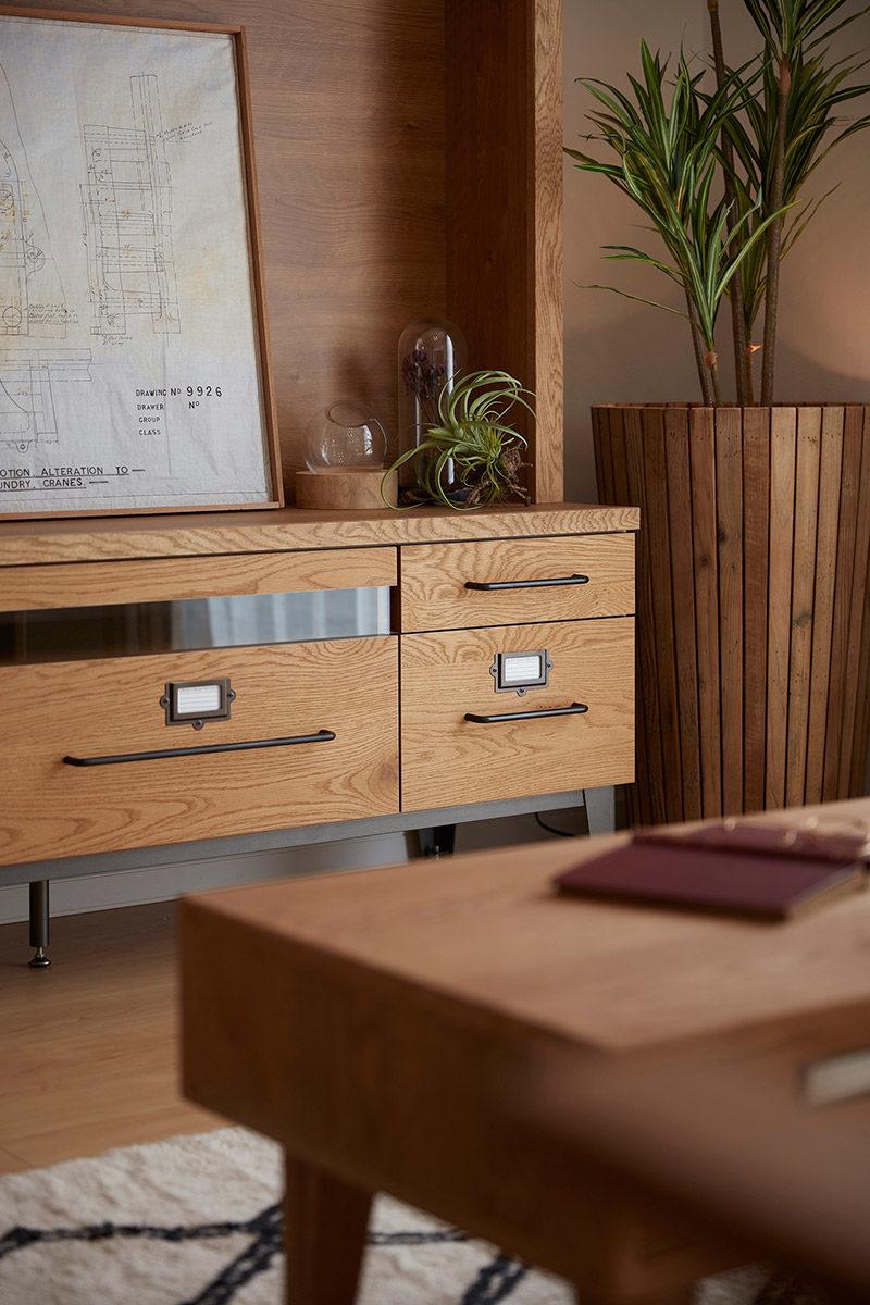 クラッシュゲートなんば店:家具インテリア納品事例008