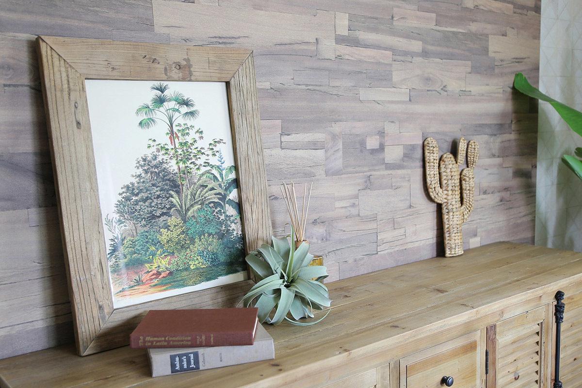 クラッシュゲート博多店の家具インテリア納品事例:モデルハウス(宮崎県日向市)納品写真005
