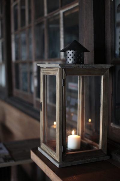 2012_knot antiques