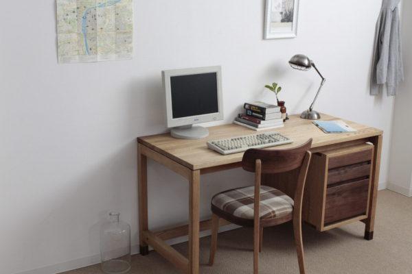 2012_at home