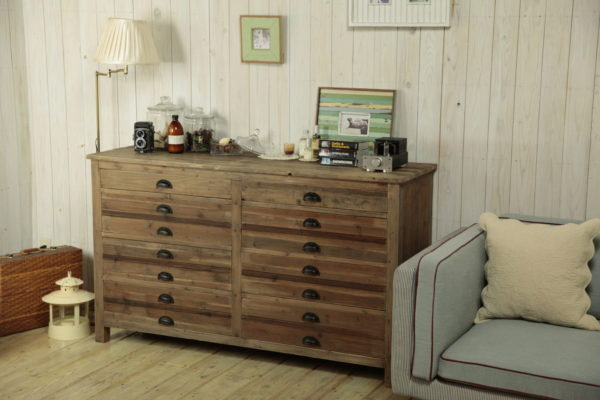 2011_knot antiques germ